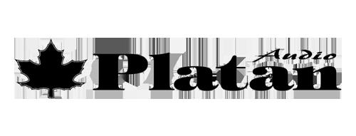 Platan Audio