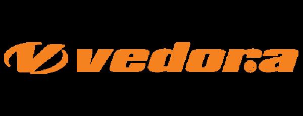 Vedora